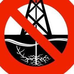 Municipio libre de fracking