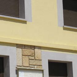 Casa Rural La Solana en Cubo de la Solana (Soria)