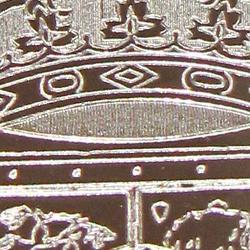 Medalla Soriano del Año 2011. Madrid, 19 de mayo de 2013