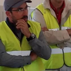 Nueva explotación porcina de Emilopi, S.L. en Cubo de la Solana (Soria)