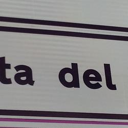 Atalaya La Torrejalba en la Ruta del Duero