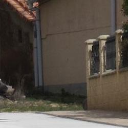 Pavimentación de Calle La Tejera en Cubo de la Solana