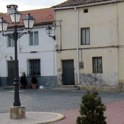 Lubia